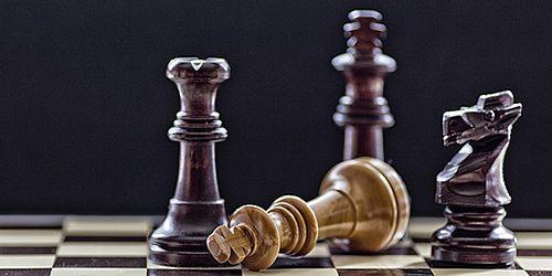 summitcl_chesswin
