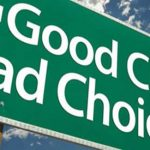 #Mindspark 2: Your choices to win