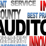 E-discovery and digital forensics: examining the role of Internal Auditor