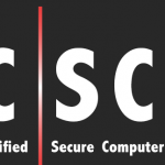 Why study Certified Secure Computer User (CSCU)?