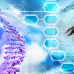 International Impact of Forensic DNA Technology