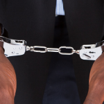 The 5 CRAZIEST MONEY SCAMS by Ugandan Con Artists