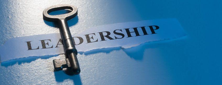Leadershipkey