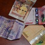 IMF lowers Uganda's economic growth forecast