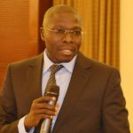 Rethinking insurance: Mustapha's keynote at the Insurance CEO's forum