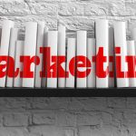#WayoftheGuerrilla for super sales – marketing your services