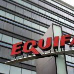 The breach of all breaches – the Equifax dilemma