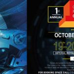 1st Annual Cyber Security and Risk Management Conference
