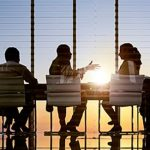 How much do board members get paid?