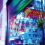 Insurance Analytics: How Insurance Companies can monetize their vast amounts of data