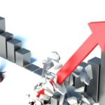 How to transform a failing company: A case study at Business Banking Ltd