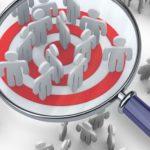 Understanding your target audience and target market