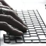 The Internet wizkid – computer fraud in a bank in Kenya