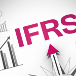 IFRS16 compliance updates