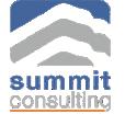 Summit Consulting Ltd