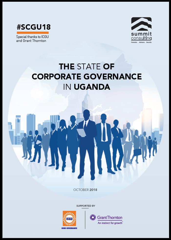 the-state-of-corporate-governance-in-uganda-summitcl.png