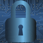 10 reasons for a career in cybersecurity and forensics