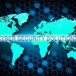 Keeping Cyber-attacks at bay