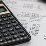 Here is how to excel in your accountancy job