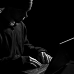 Our mindset on cyber-attacks and how hackers access our computers