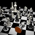 The five barriers to strategy execution