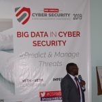 Annual IFIS cybersecurity event an eye-opener
