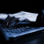 How hazardous are keylogger attacks?