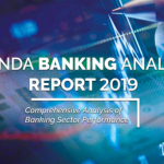 The state of Uganda's banking sector 2019