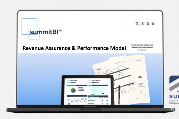 Revenue Assurance & Performance Model