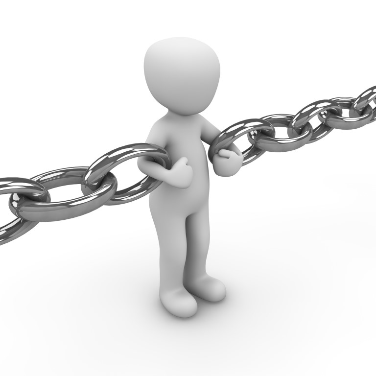 Why Humans Are Weakest Link in Organization's Security Chain?