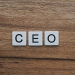 You are a new CEO: Which advice would you take?