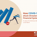 How looming COVID-19 liquidity shock could collapse the local financial system