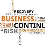 Covid19 business continuity planning considerations