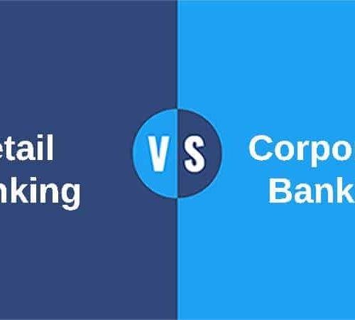 Corporate vs retail: which one in Uganda?